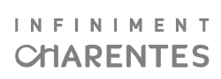 Agence Pawan