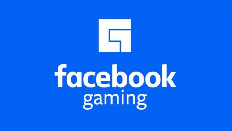 Facebook streaming