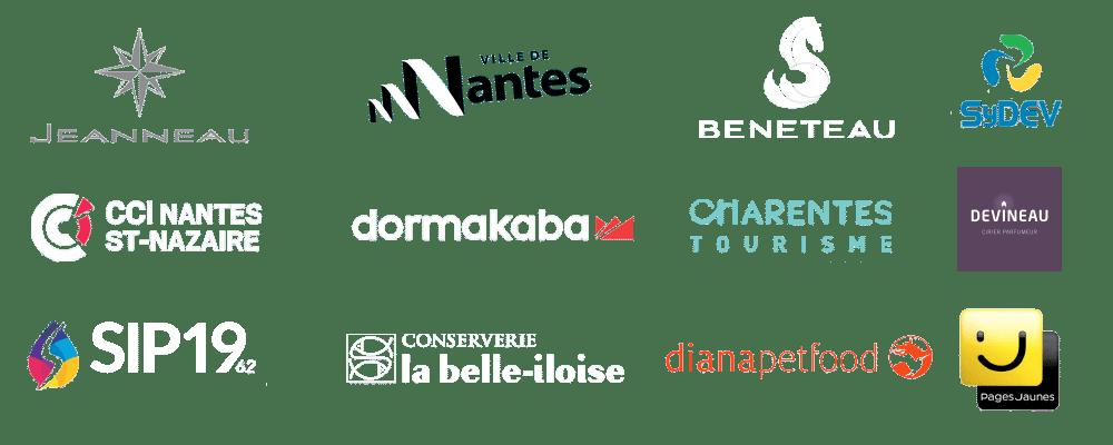 Agence webmarketing Nantes